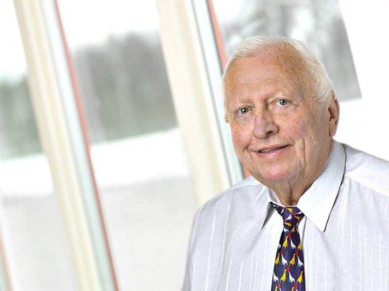Lars-Göran Blank.jpg