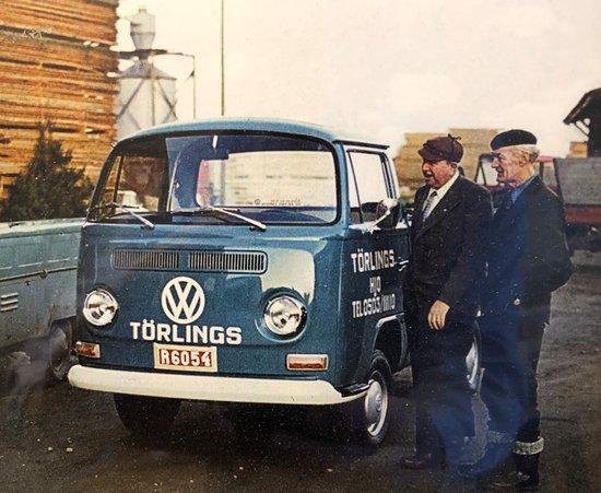 Lars-Göran och hans far.jpg