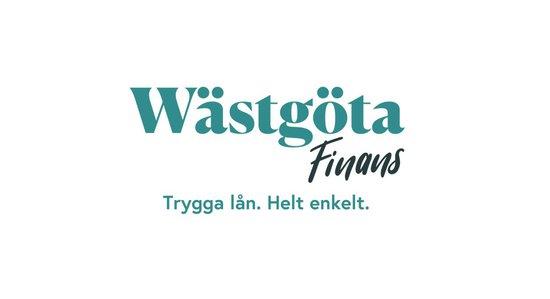 Logotyp WGF.