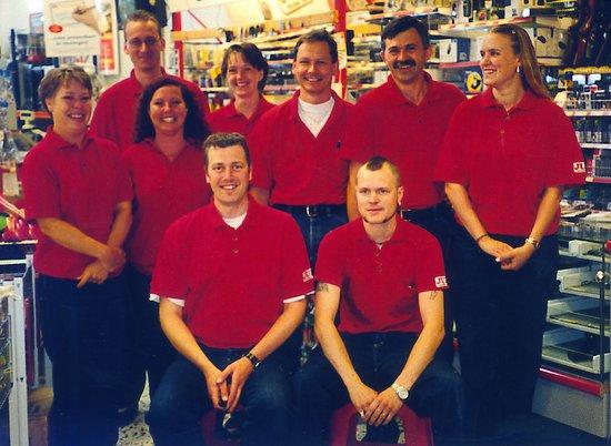 Personal_Uppsala_2002.jpg