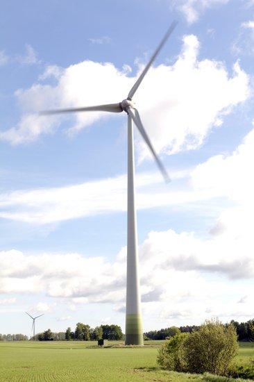 vindkraftverk1