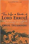 Cover of The Life and Death of Lord Erroll