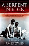 Cover of A Serpent in Eden