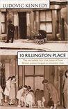 Cover of 10 Rillington Place