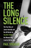 Cover of The Long Silence