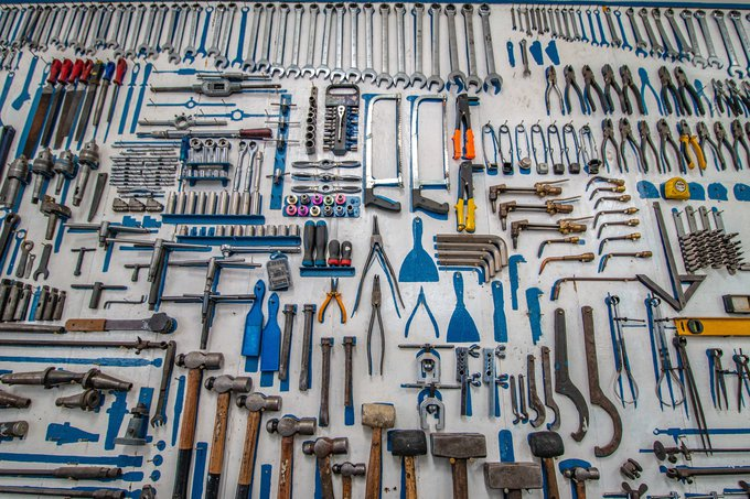 customize-tools.jpg