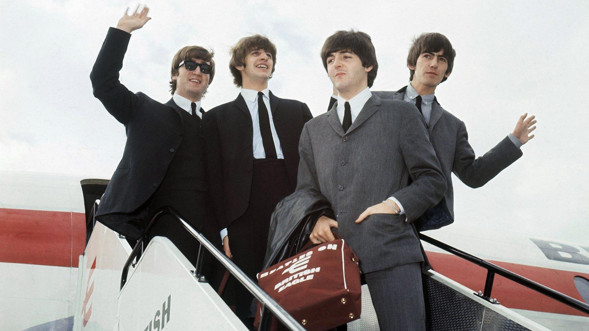Storia del Rock #38