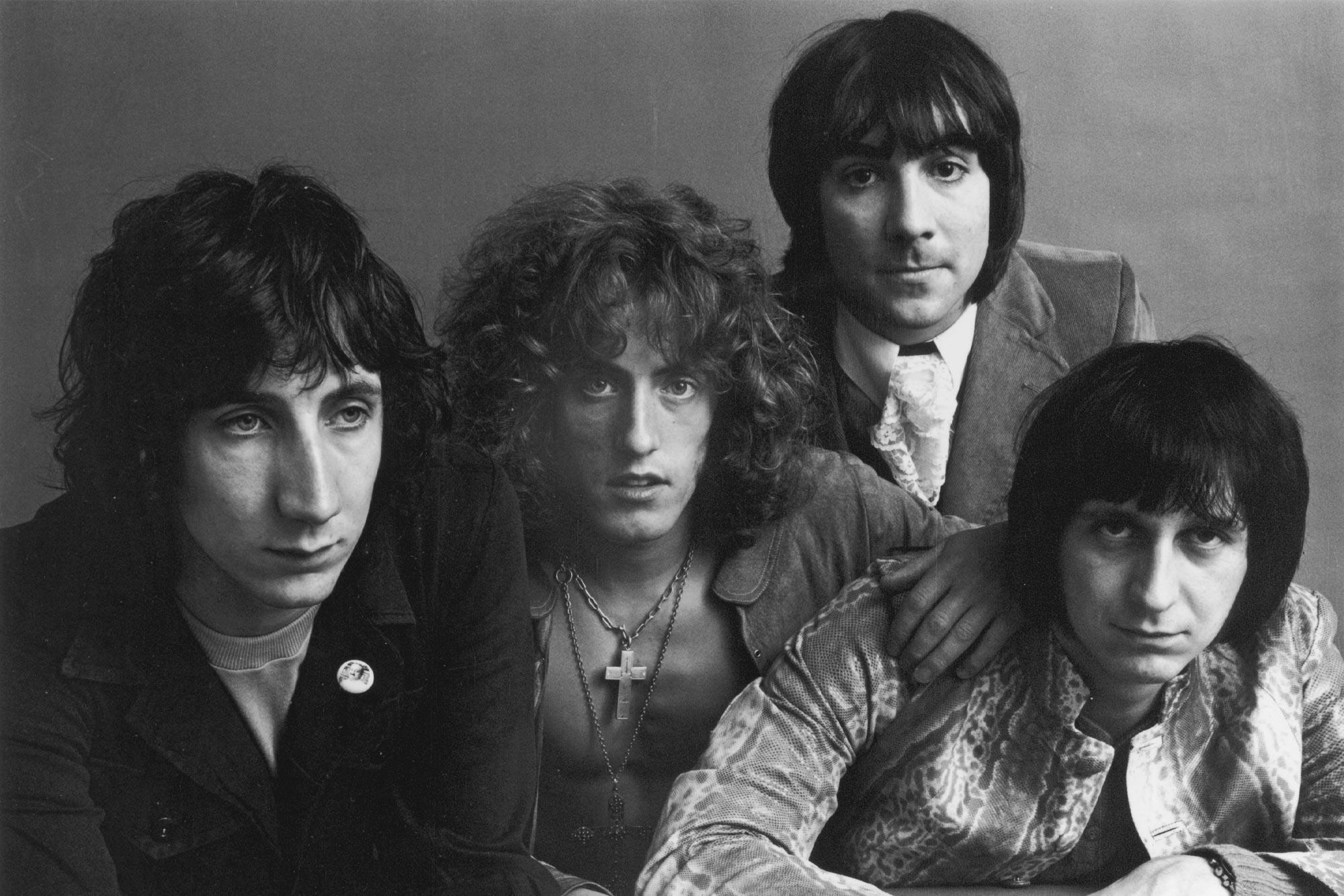 Storia del Rock #45