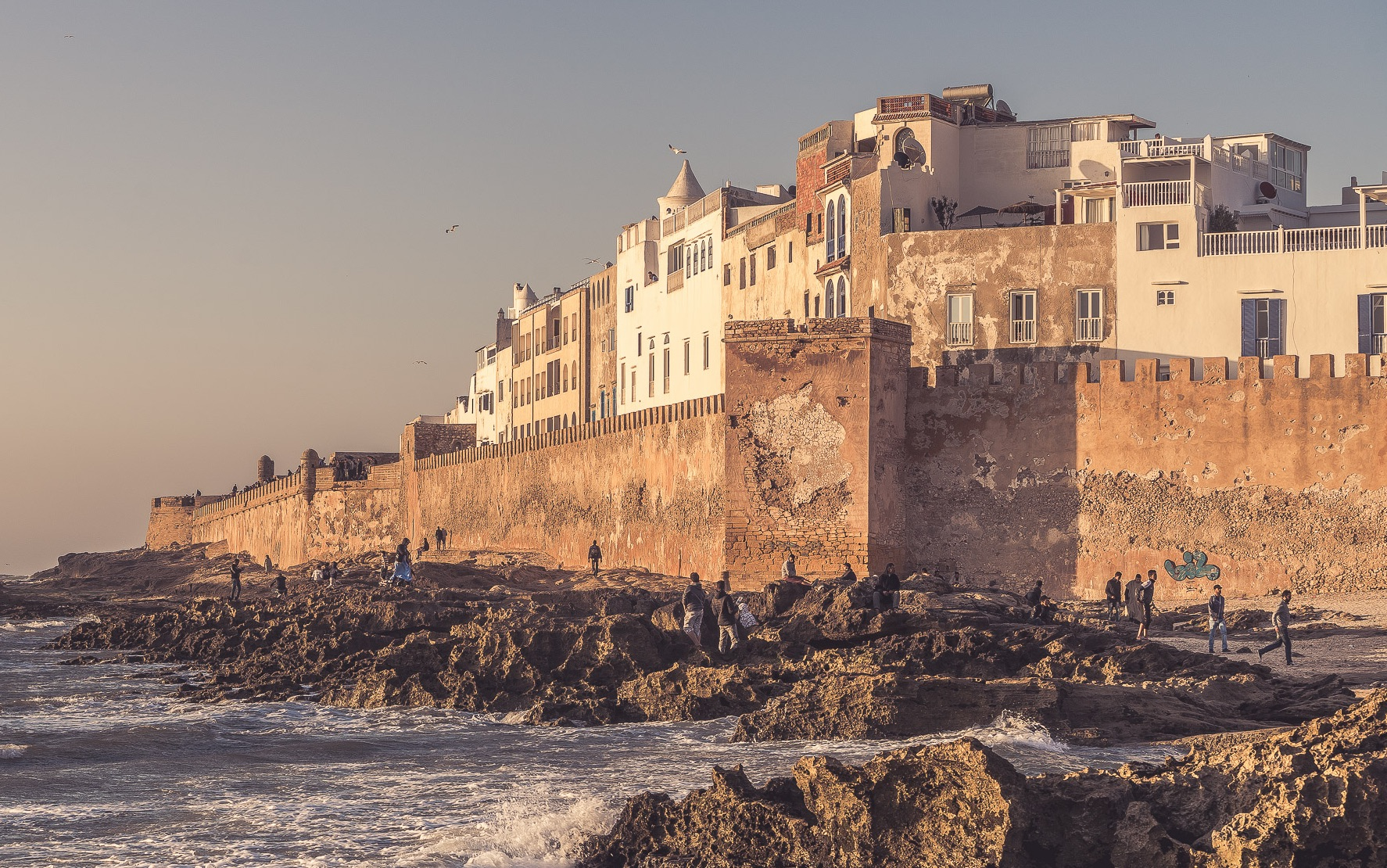 THE 18 BEST THINGS To Do In Essaouira, Morocco