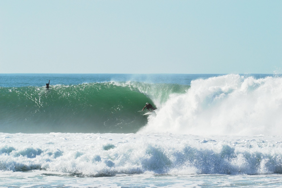 The Complete Guide To Visit And Surf In Imsouane