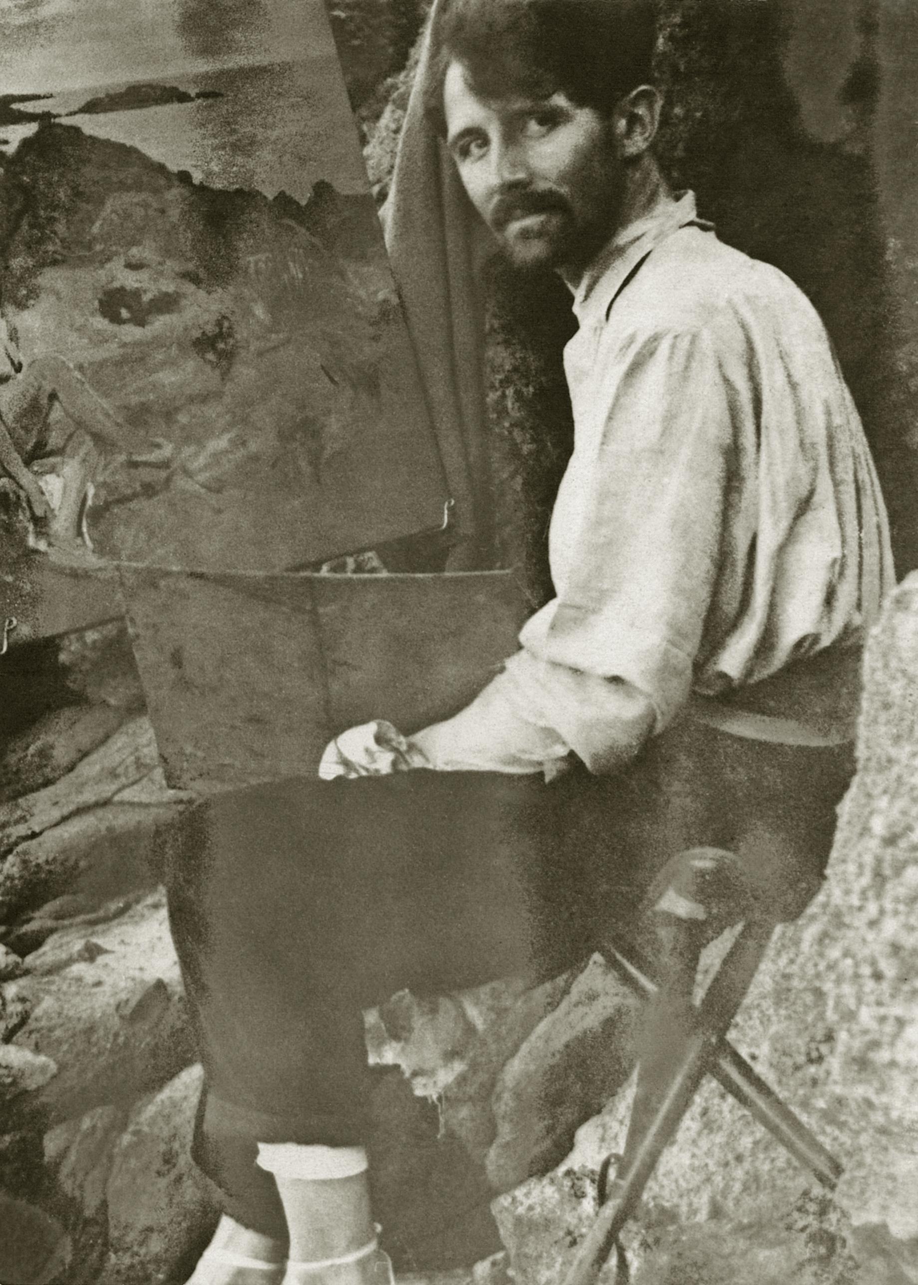 Jacques-Majorelle