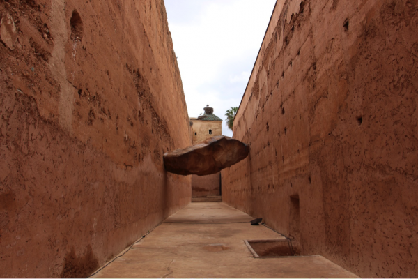 Al-Badi Gallery
