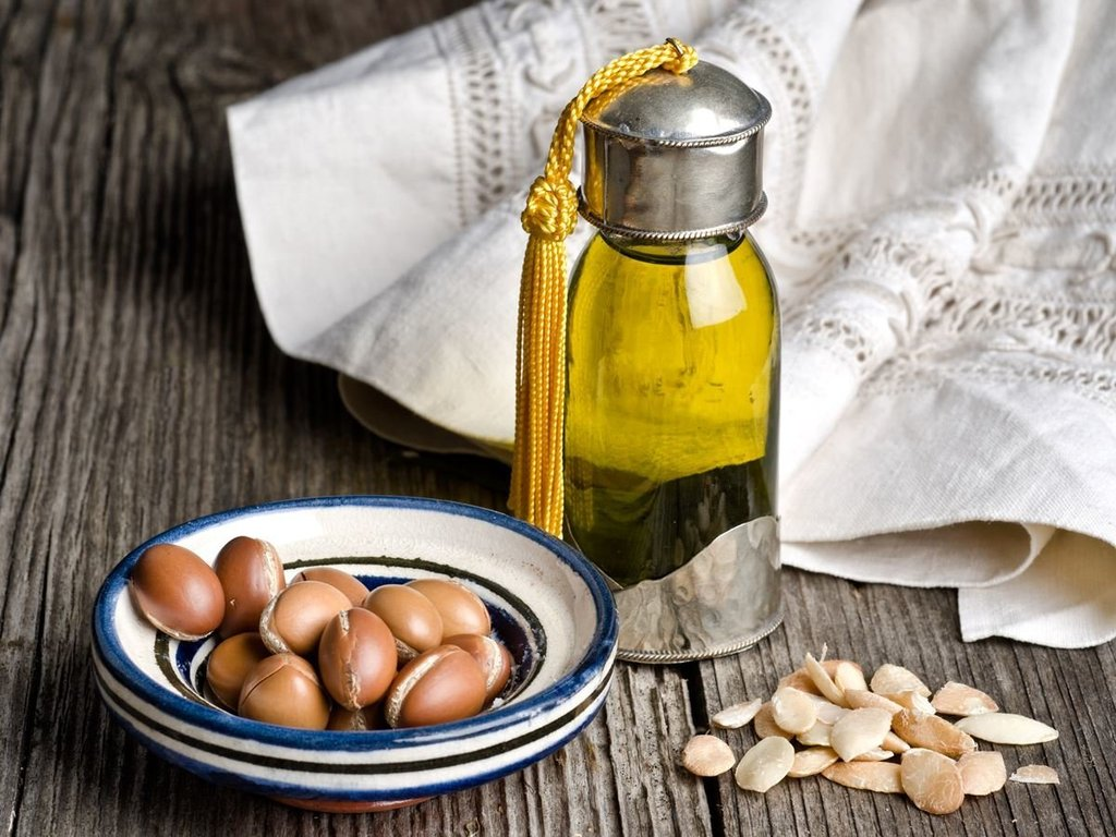 9 Expert Tips To Buy Pure Argan Oil In Morocco