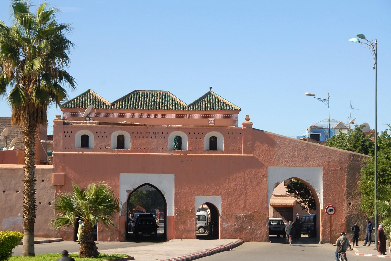 ahmar-gate