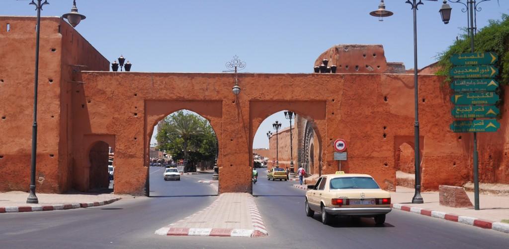 er-rob-gate