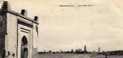 er-rob-old gate
