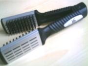 Sold - 10226 - VIDAL SASSOON 髮梳 = $35