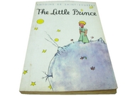 7470 - The Little Prince