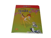 6801 - 全新 - Bambi