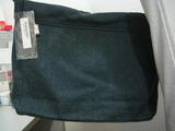 sold-2142 - 全新 - 男裝袋=$130