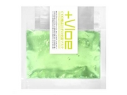 籚薈CO2注氧更新面膜 (10pcs) Aloe CO2 Oxygen Injection Resurgence Face Mask