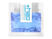 H2O CO2注氧更新面膜 H2O CO2 Oxygen Injection Resurgence Face Mask
