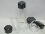 10252 - 全新 - 美容護膚品盛器一套