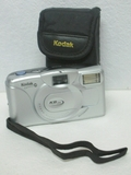 Sold - 9601 - Kodak K28 35mm camera=$20