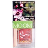Moom, Hair Remover Kit with Tea Tree Oil (Organic&100%Natural)6oz 茶樹油脫毛凝膠套裝(有機及100%天然)
