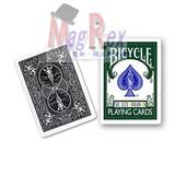 (現貨)Bicycle Limited edition series 2 playing card撲克牌