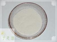蘆薈粉 50g Aloe Vera Powder
