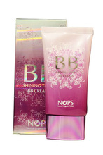 Shining Triple BB Cream