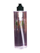 Ava瑰紅鑽生機營養液
