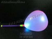 聖誕 生日Party 節日氣氛用品區~ 閃光氣球 #17288