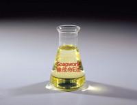 維他命E油 30g (油溶) (抗氧化) 唇膏乳霜必用