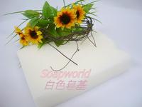 (泰國)白色甘油皂基 1kg