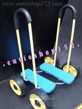 Cutieshop153 幼兒園/Playgroup兒童體育器材遊戲設施感統獨平衡訓練~兒童踩踏車#14867