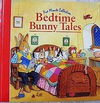 #603Bedtime Bunny Tales,60多個睡前故事,英文圖書,故事書