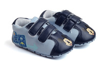 全新 MICKEY 米奇 布鞋 棉腳套 嬰兒鞋 防滑鞋 學步行鞋