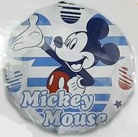 港版正品 預購照價9折 Disney Mickey Mouse 米奇 SHOWER CAP 成人浴帽 沖涼帽