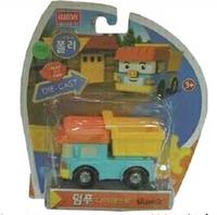 正版-POLI糸列-Poli-Roi-Heli-Amber-直昇機玩具車仔-韓國直送-預購照價9折g