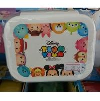 正港版-照價9折-Disney-Tsum-Tsum-Lunch-Box-儲物合-食物合-220ml