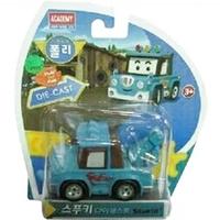 正版-POLI糸列-Poli-Roi-Heli-Amber-直昇機玩具車仔-韓國直送-預購照價9折h