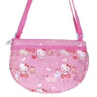 港版 Sanrio Hello Kitty Shoulder Bag 斜孭袋 訂貨優惠 9折