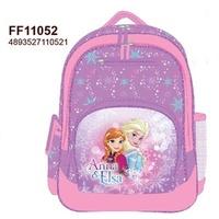 照價8折/只限預購 開學用品 Disney Frozen 冰 魔雪奇緣 Elsa Anna  小一書包 小童背包 雙肩背囊11052