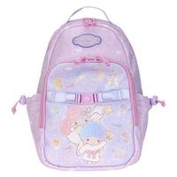 港版正品 預訂優惠9折 Sanrio The Little twin stars Kids Nyion Backpack 小童背囊 包a