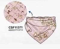 港版正品 照價9折 只限訂購優惠 Disney Clip n Dales 多用圍巾