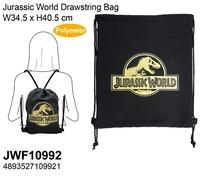 港版正品 侏羅纪世界 輕便背包 JURASSIC WORLD 照價9折