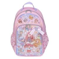 港正版 Rilu Rilu Fairilu Kids Backpack (M) 小童背囊 包 訂貨9折