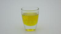 洋甘菊浸泡油 100ml Chamomile Infused Oil
